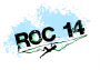 logo_roc14_2015_smalldef.png
